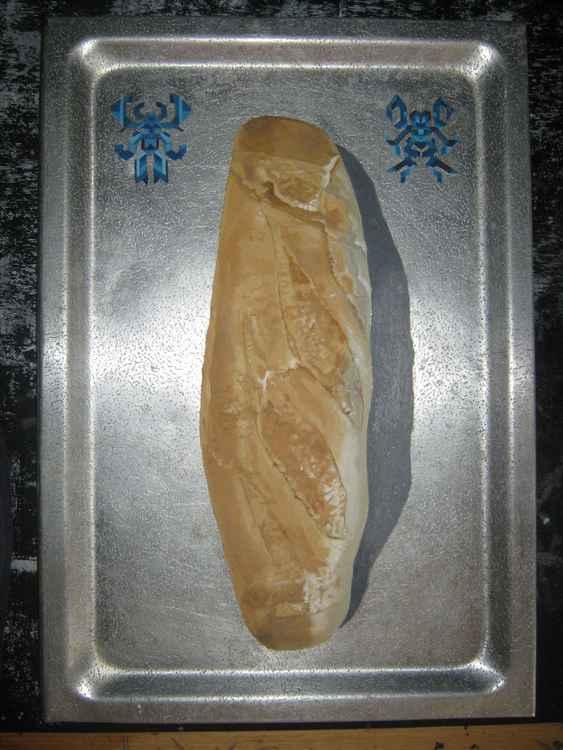 bread Sava