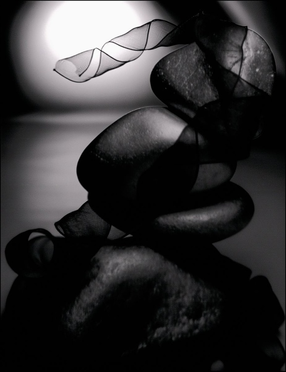 Totem - Image 0