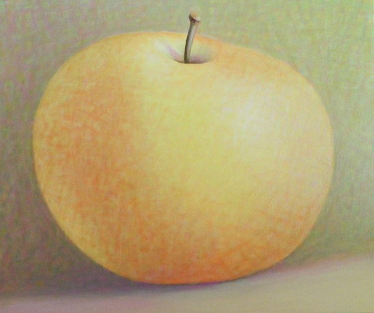 apple XII - Image 0