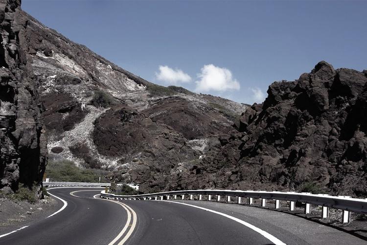 Hawaii Rocks - Image 0