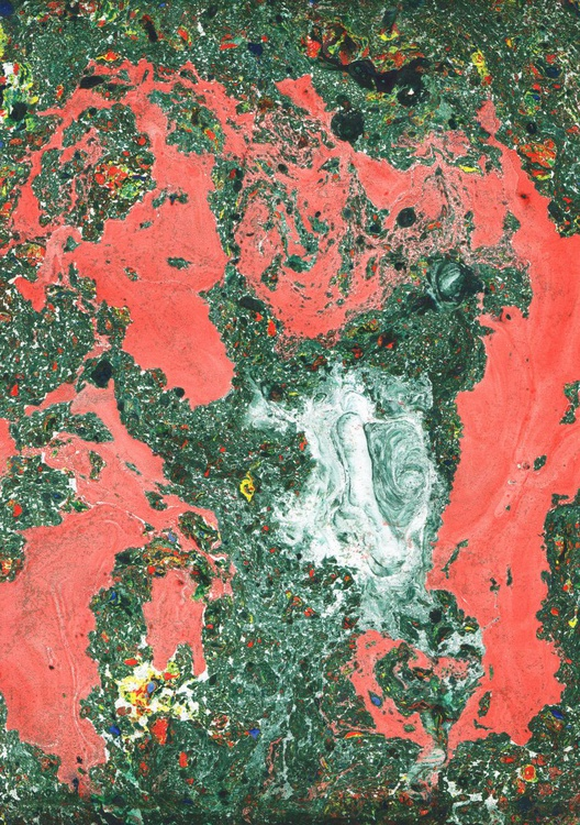 Red river - Image 0