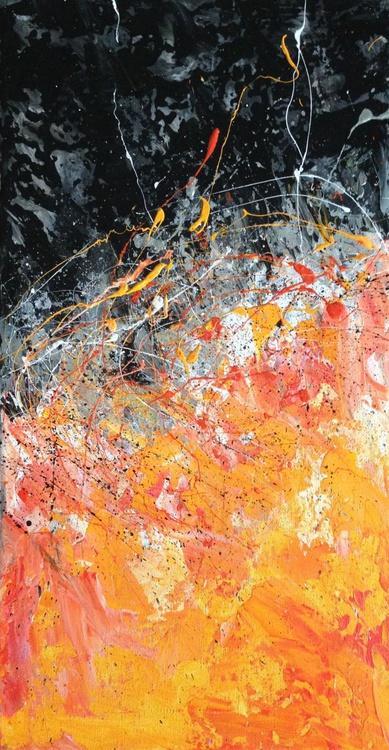 """Sun Dance"" - Image 0"