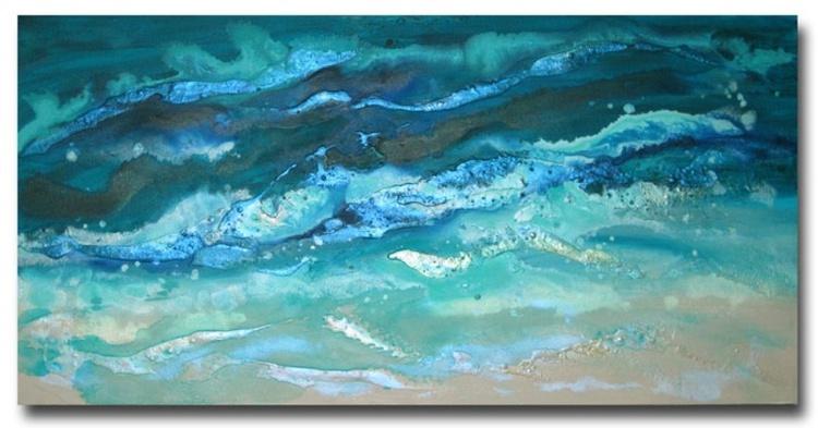 Water's Edge - Image 0