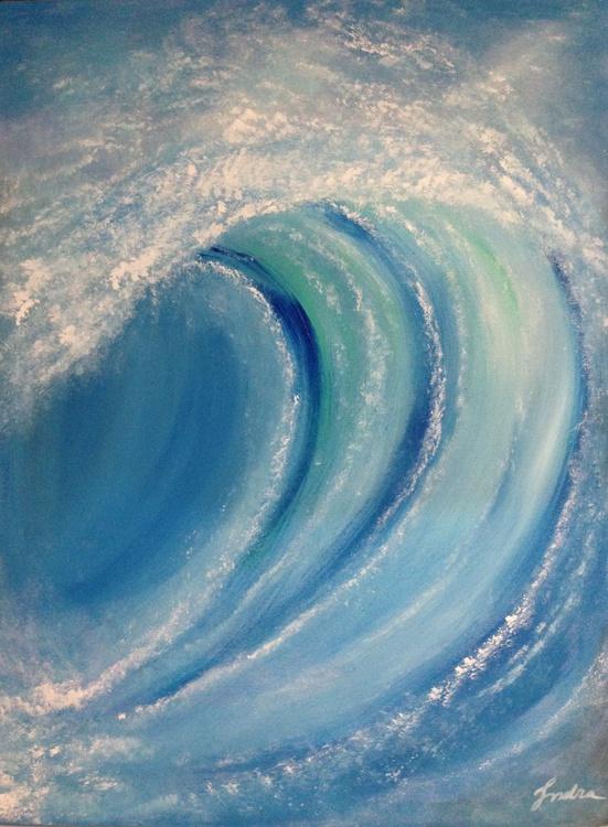 Summer Wave - Image 0