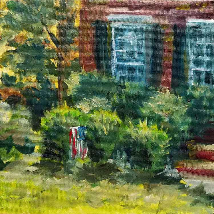 Home PleinAir -