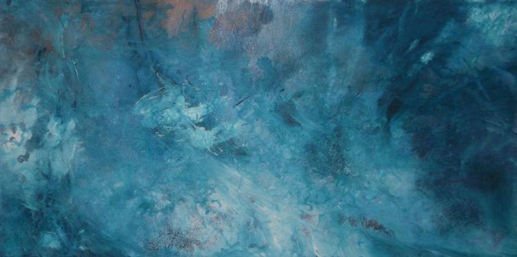Submerged - Image 0
