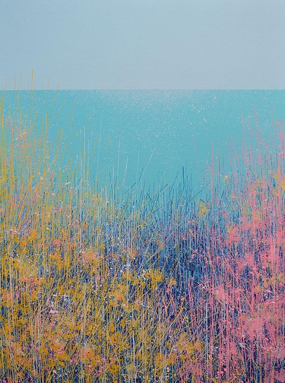 Fresh Spring Colours - Image 0