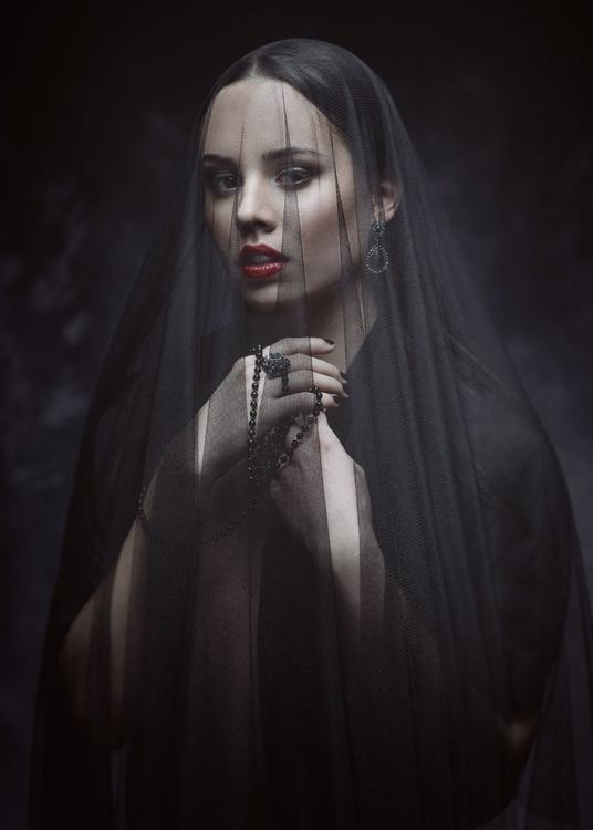Widow II - Image 0