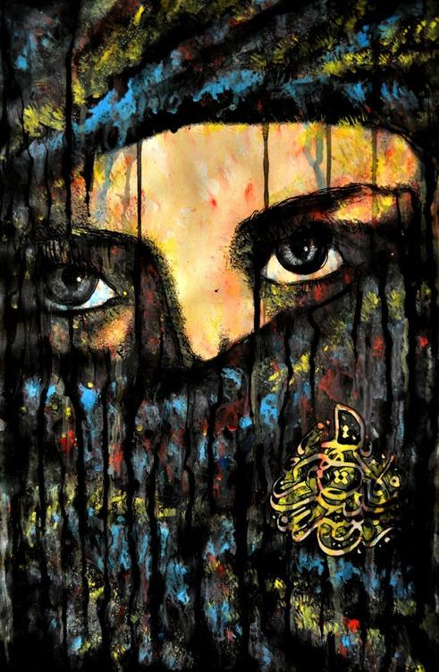 Arabian Nights - Image 0