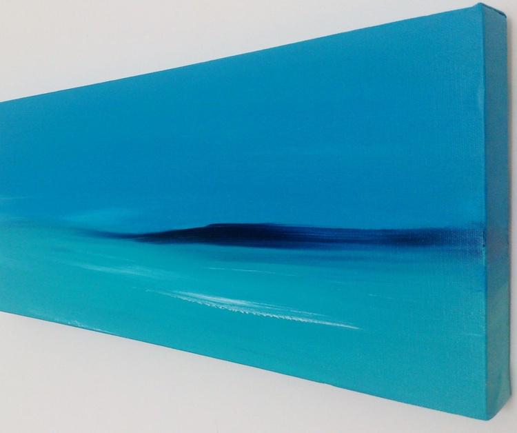 Blue Peace - Image 0