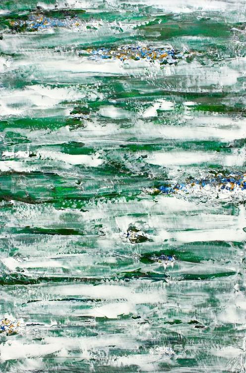 Gloria - Abstract - Image 0