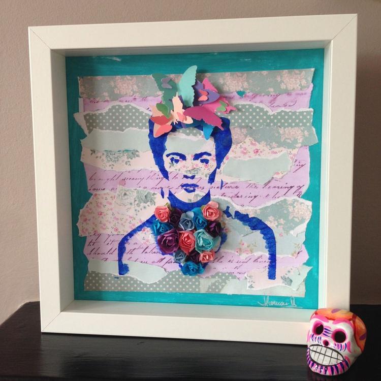 Frida on Friday (2) - Image 0