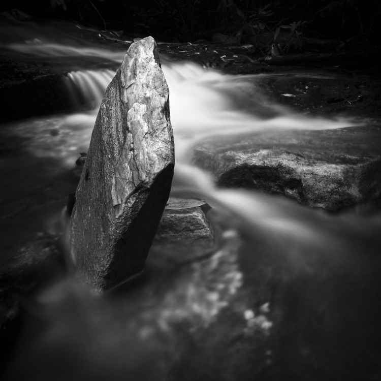 Cascade Creek Stones -