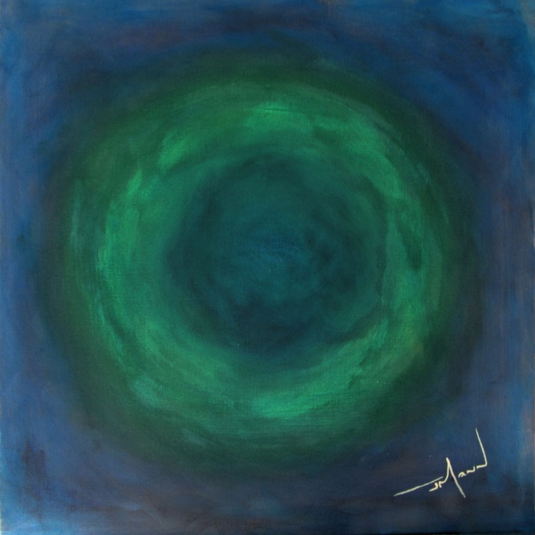 Circular Series # 1.3 - Image 0