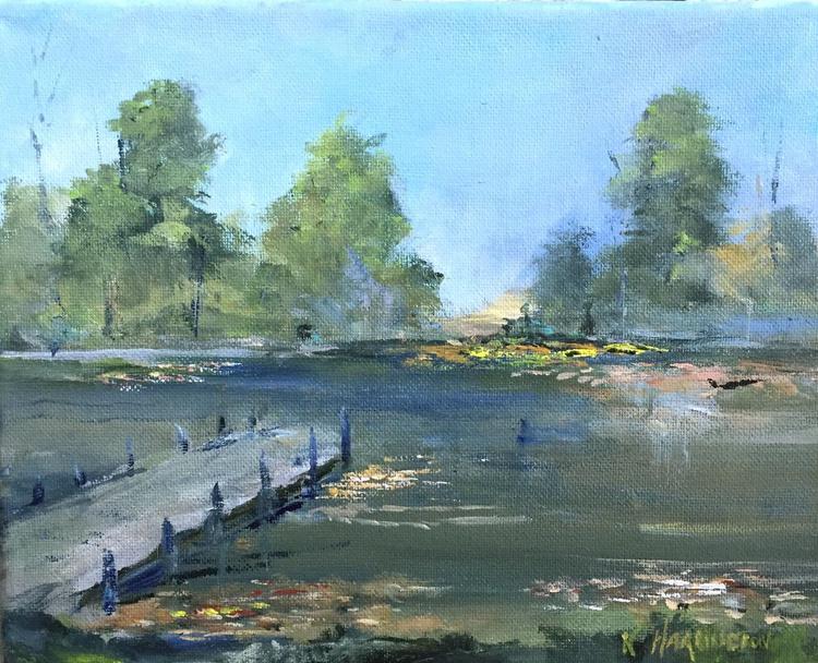 Kendall Lake - Image 0