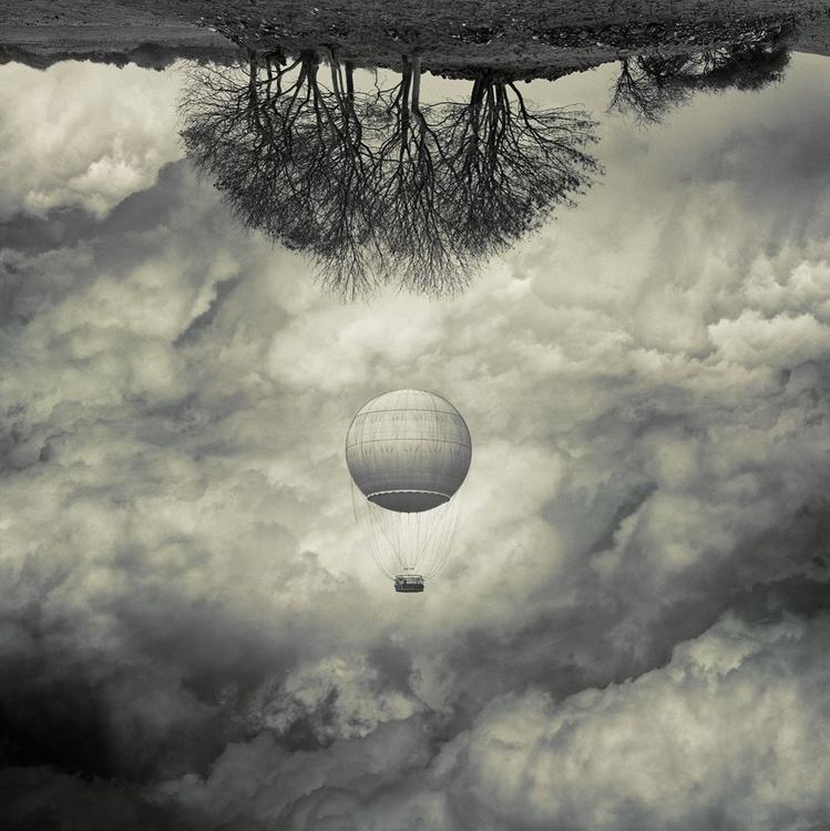 The Journey V. - Image 0