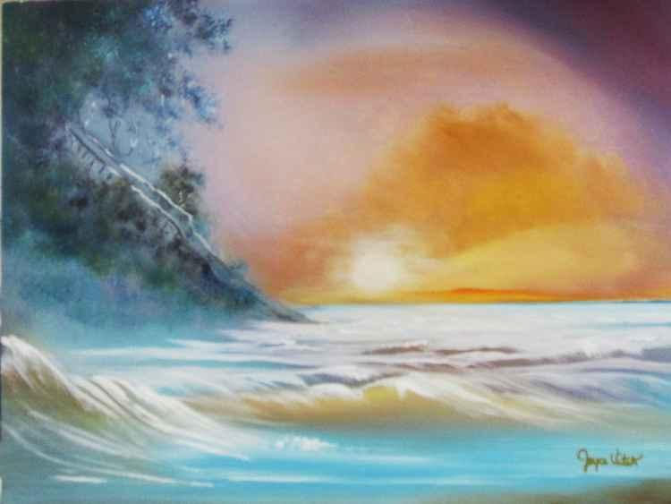 Virginia Beach -