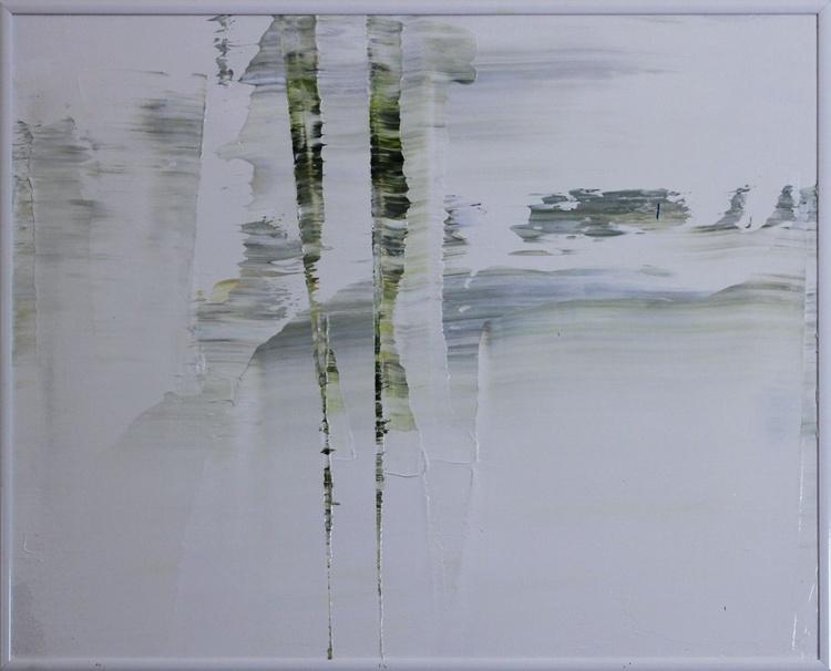 Zen 03 [Abstract N° 1570] - Image 0