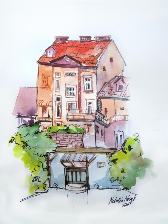 House - Image 0