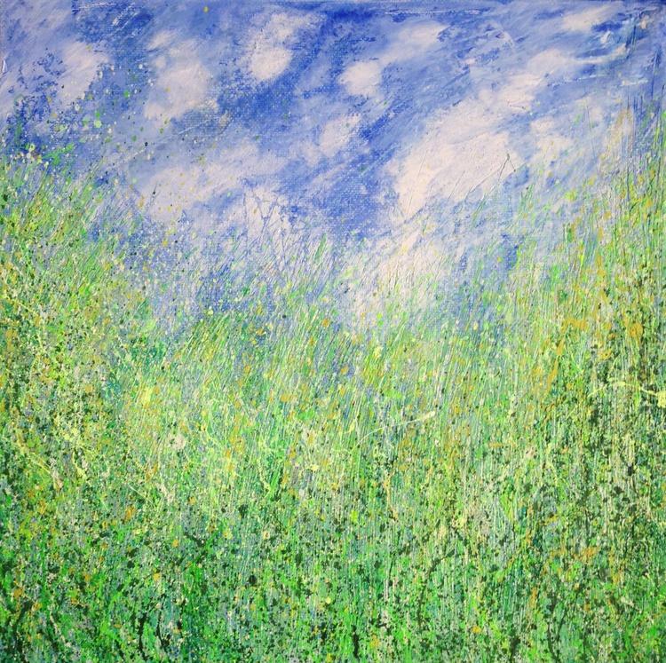 """Spring Burst"" - Image 0"