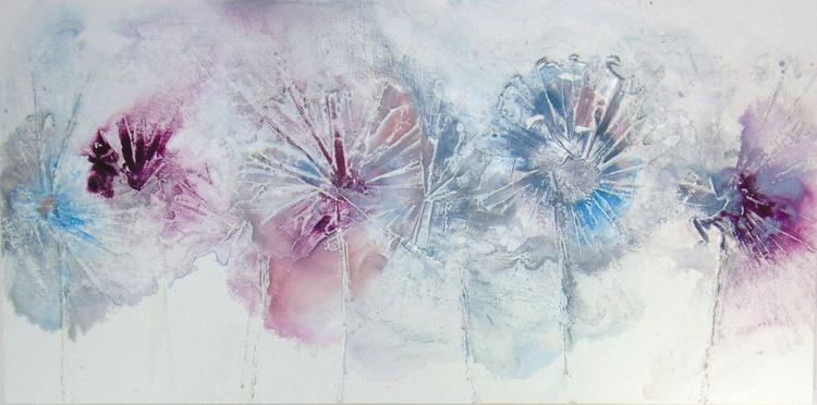 Dandelions - Image 0