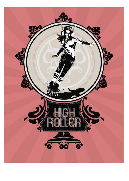 High Roller - Image 0