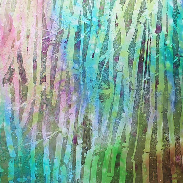 Bamboos - Image 0