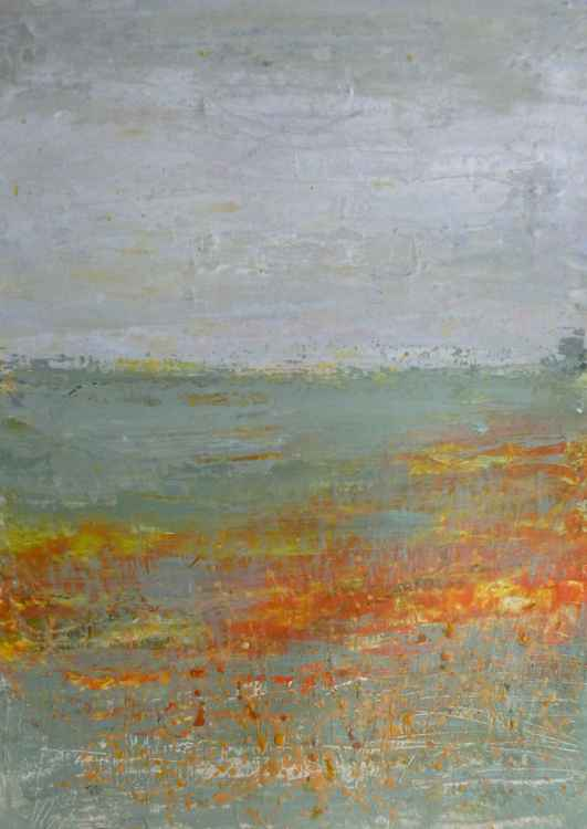 Estuary Abstract no. 12 -