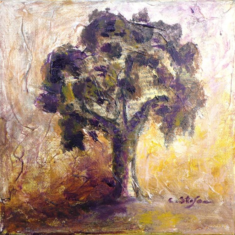 The Speaking Tree - Image 0