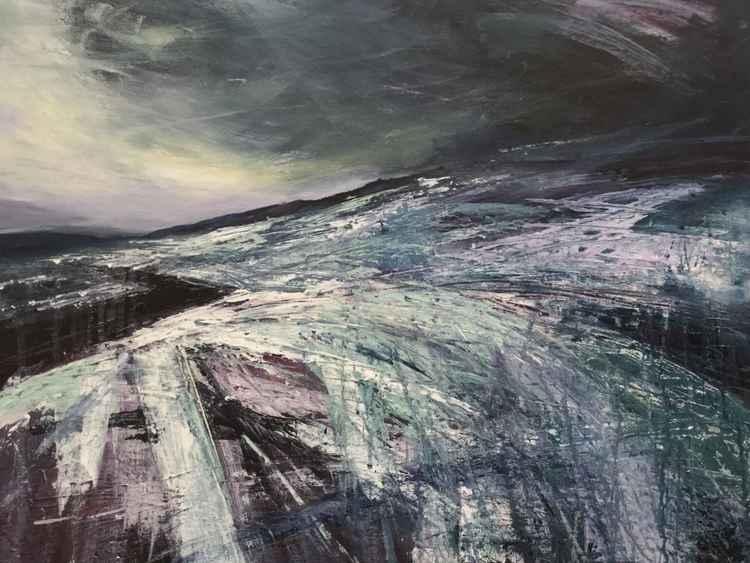 Dartmoor -Impressions