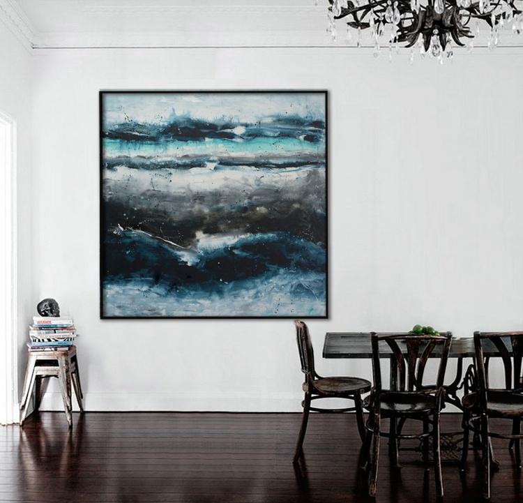 all seasons of the sea - Image 0