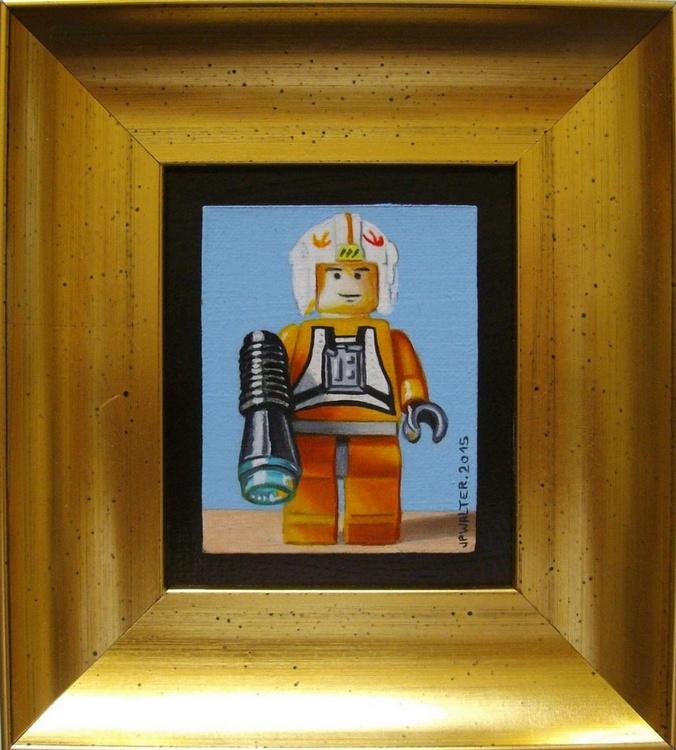 Lego Star Wars - Image 0