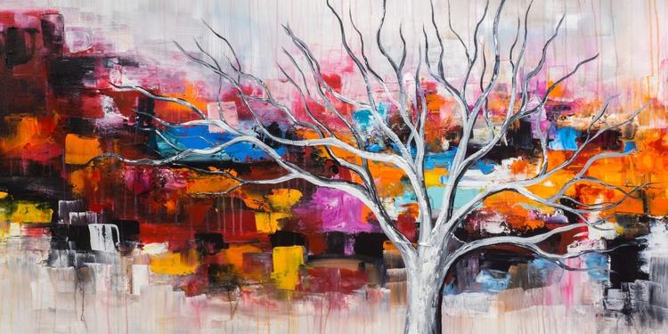 Tree Of Love - Image 0