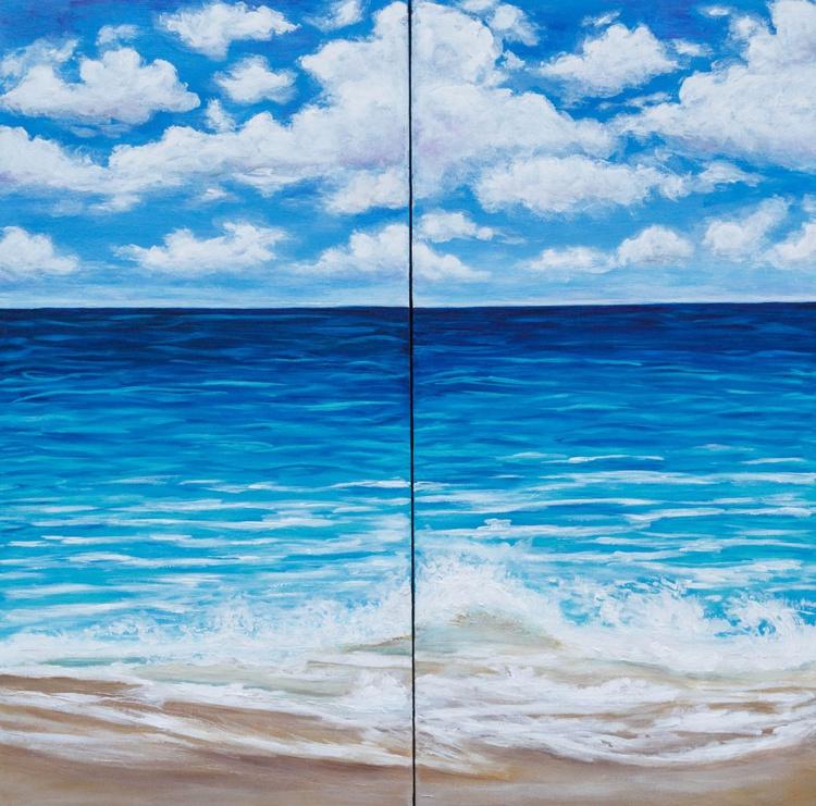 Waves I - Image 0