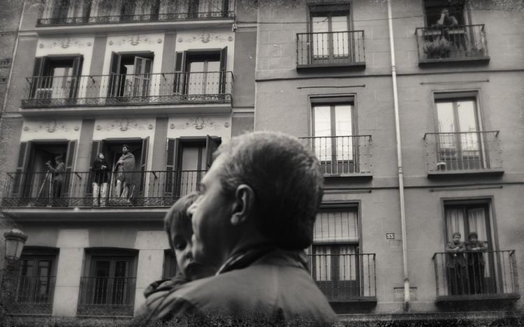 Balcony # 10 - Image 0