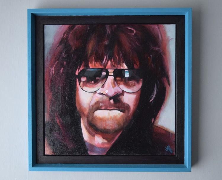 Jeff Lynne (ELO) - Image 0