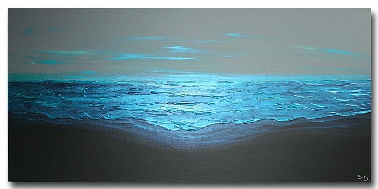 Stranger Tides - Image 0