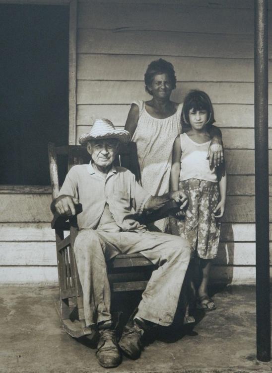 Cuban Family - Image 0