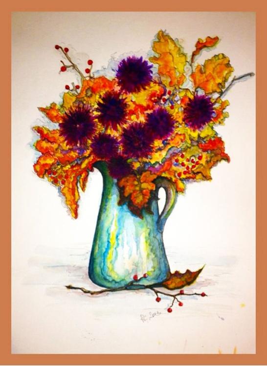 Autumn Foilage - Image 0