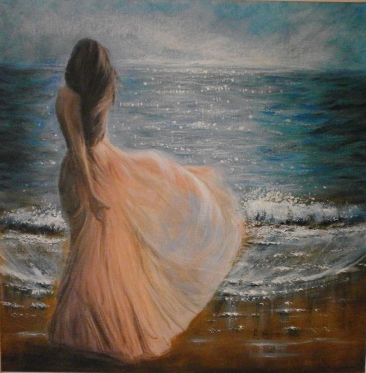 Beautiful breeze - Image 0