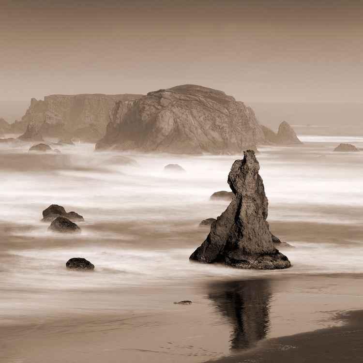 Bandon Beach 3 -