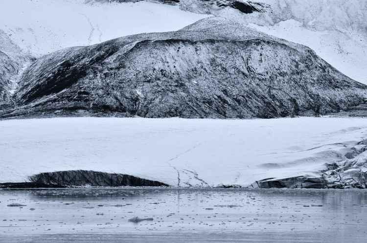 Svalbard no.5001
