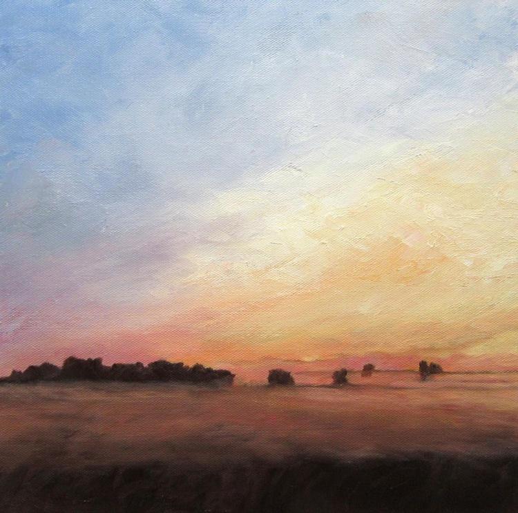 Autumn Dawn - Image 0