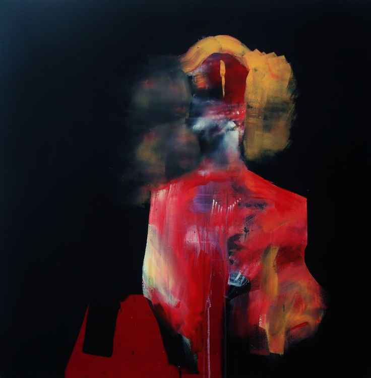 Cardinal -