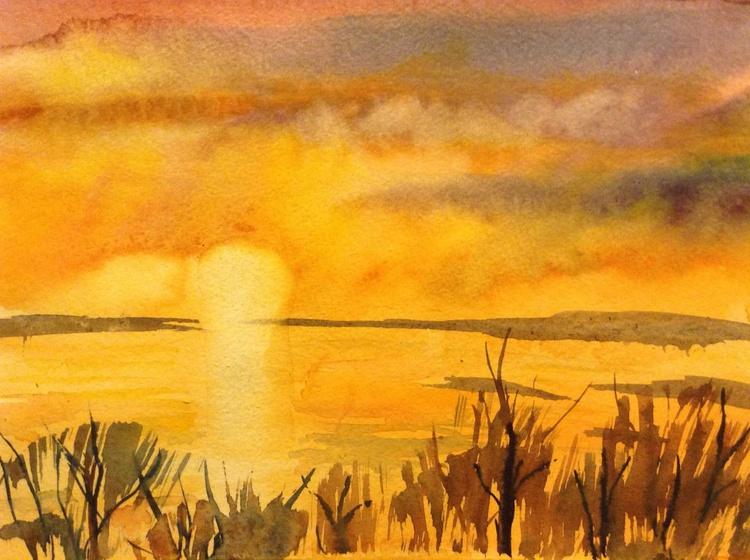Dawn - Image 0