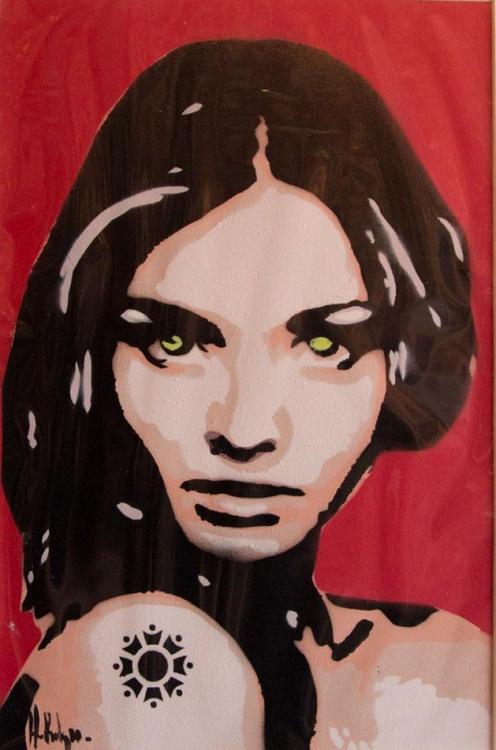 Laura - Image 0