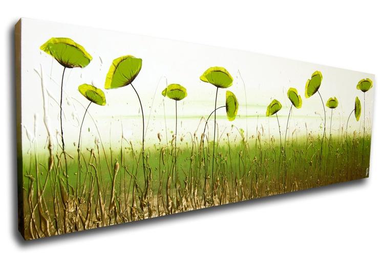 Eternity Landscape - Image 0