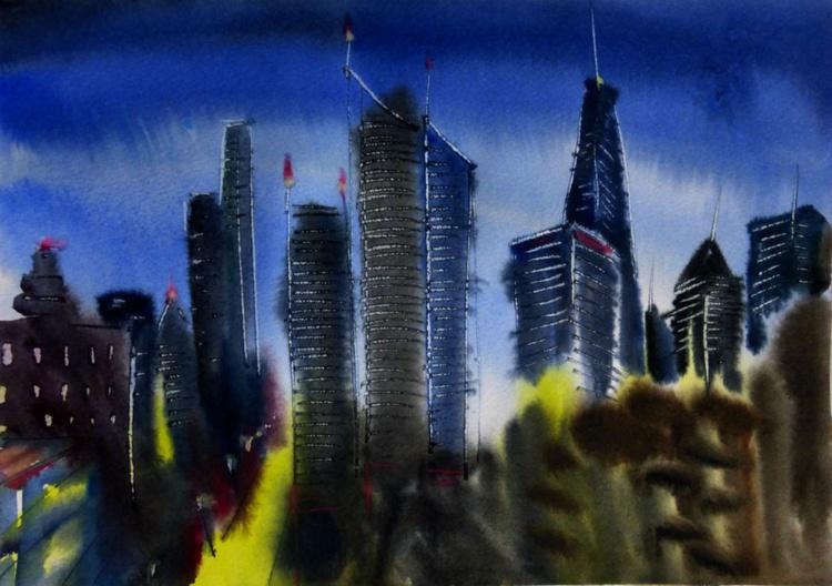 city - Image 0