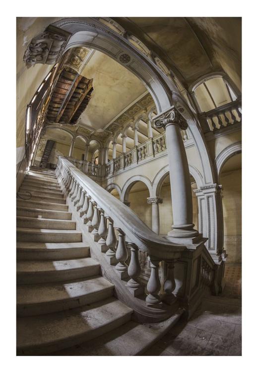Celestial Palace II - Image 0