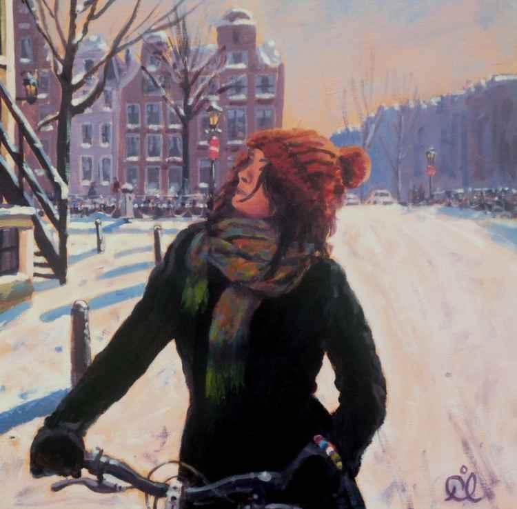 Emsterdam